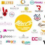 Branding Masco