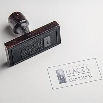 branding-masco-7
