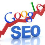 masco branding seo google
