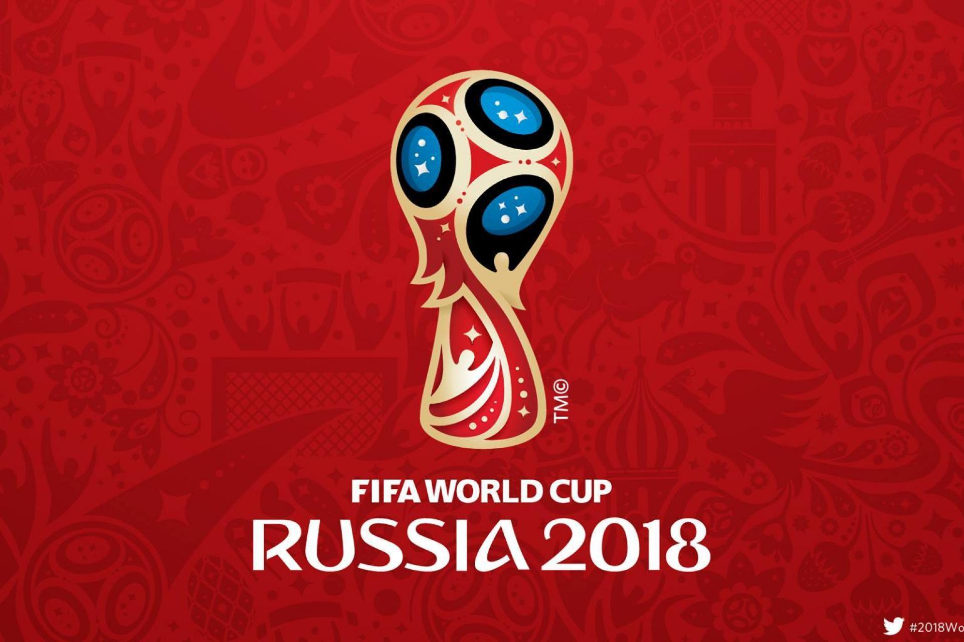 spots rusia 2018 masco branding