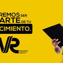 agencia branding publicidad