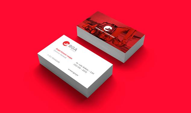 branding-masco-433