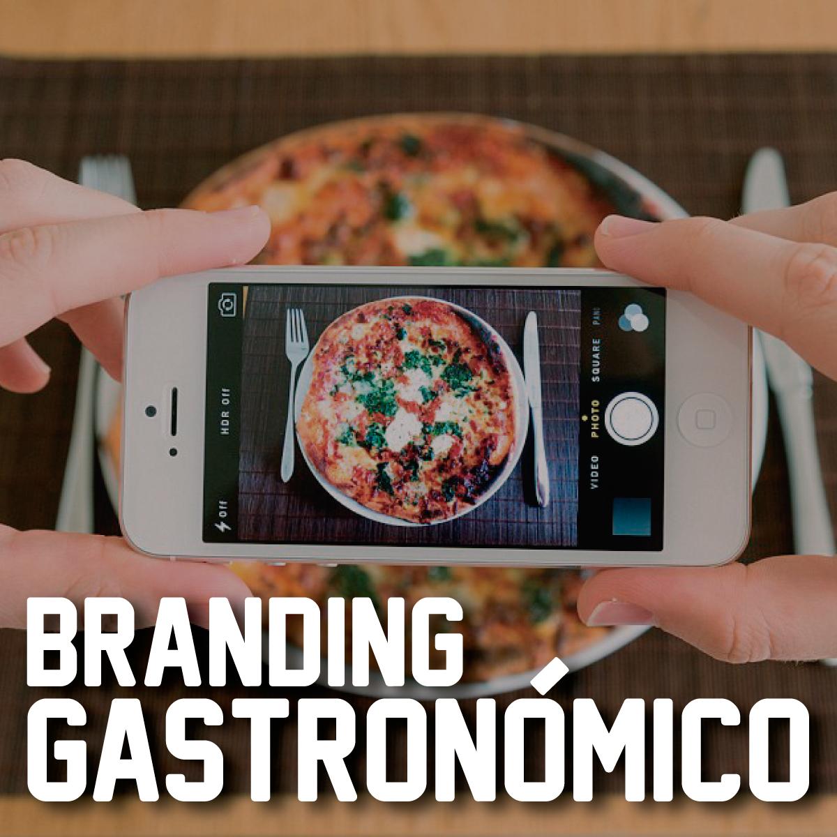 branding-masco-18