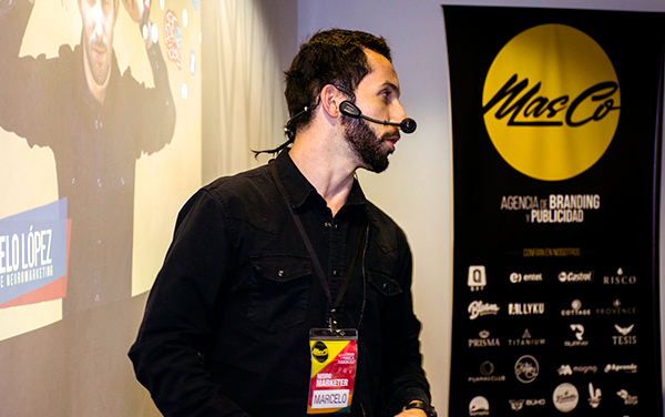 branding-masco-257