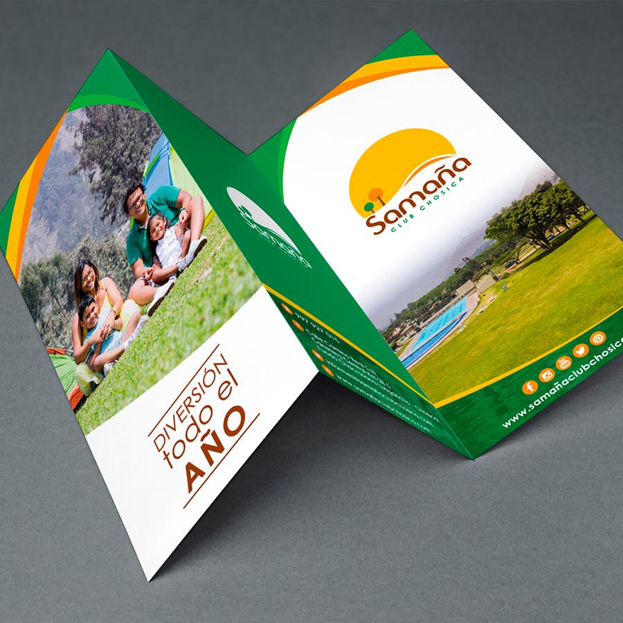 branding-masco-305